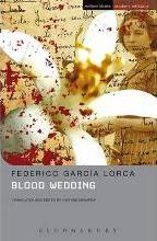Blood Wedding: MCE