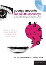 Access Accents: London (Cockney)