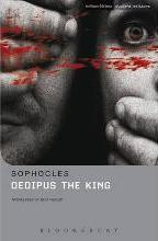 Oedipus the King/Oedipus Rex