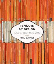 Penguin by Design