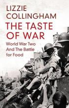 The Taste of War
