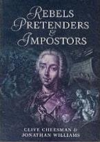 Rebels, Pretenders and Impostors