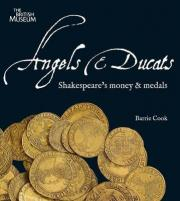 Angels and Ducats