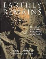 Earthly Remains