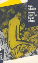 Scenes from the Life of a Faun