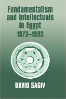 Fundamentalism and Intellectuals in Egypt, 1973-1993