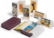 Hokusai Greeting Cards