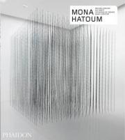 Mona Hatoum - Revised and Expanded Edition