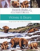 Wolves and Bears