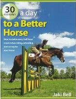 30 Minutes a Day to a Better Horse