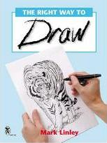 The Right Way to Draw