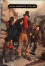 The Great Famine and Beyond