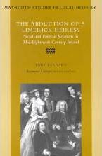 The Abduction of a Limerick Heiress