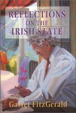 Reflections on the Irish State