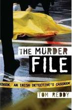The Murder File
