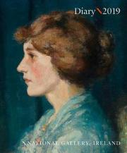 National Gallery of Ireland Diary 2019