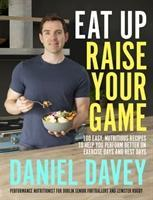 Eat Up, Raise Your Game