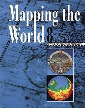 Mapping the World Set