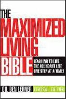 The Maximized Living Bible