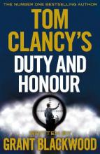 Tom Clancy's Duty & Honour