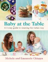 Baby at the Table