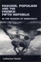 Fascism, Populism and the French Fifth Republic
