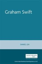 Graham Swift