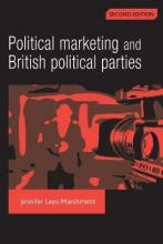 Political Marketing and British Political Parties