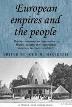 European Empires and the People