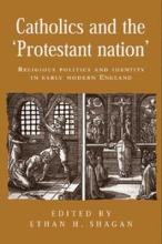 Catholics and the `Protestant Nation'