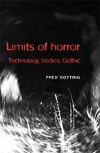 Limits of Horror