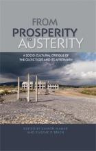 From prosperity to austerity
