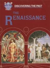 The Renaissance Pupil's Book