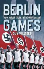 the colditz legacy walters guy