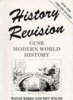 History Revision Guide