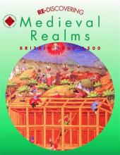 Re-discovering Medieval Realms: Students' Book