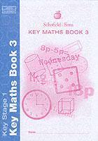 Key Maths 3
