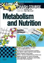 Crash Course: Metabolism and Nutrition