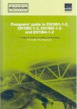 Designers' Guide to EN 1991-1-2, EN 1992-1-2, EN 1993-1-2 and EN 1994-1-2