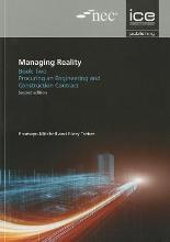Managing Reality Book 2: Procuring an engineering and construction contract
