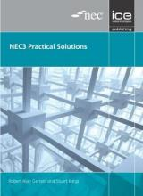 NEC3 Practical Solutions