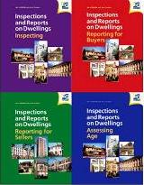 Inspections and Reports on Dwellings Series