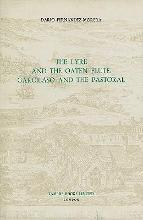 The Lyre and the Oaten Flute: Garcilaso and the Pastoral