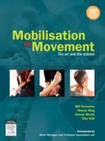 Mobilisation with Movement