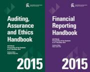 Auditing & Assurance Handbook 2015 Australia+Wiley E-Text Card+Financial Reporting Handbook 2015 Australia+Wiley E-Text Card