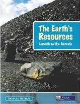 The Earth's Resources