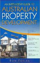 An Intelligent Guide to Australian Property Development