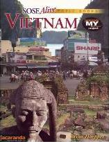 Topic Books Vietnam