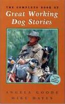 Complete Book of Great Working Dog Stories