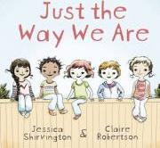 Just the Way We Are